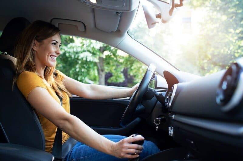 Comparateur d'Assurance Auto Pas Cher : où peut-on en trouver ?