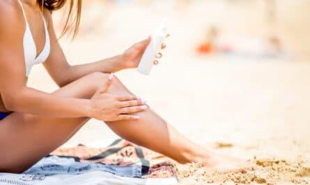 bioderma creme solaire