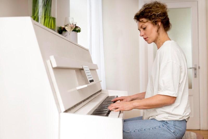 déménager piano