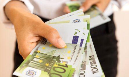 francs suisse euro changer