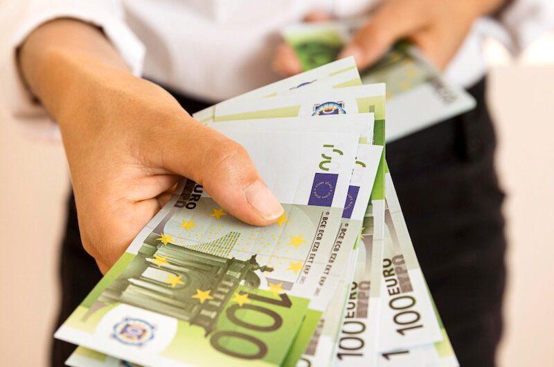 Le Meilleur taux de change Franc Suisse/Euro : où faut-il convertir ?