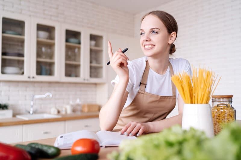 Livres pour la Nutrition : sont-ils intéressants ?