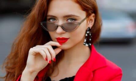 lunettes vue et soleil