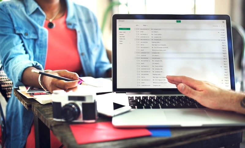 Marketing Digital : Définition, intérêt et avantages