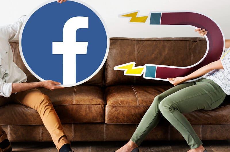 Utiliser Facebook pour une Entreprise : comment faire ?