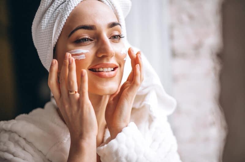 Soin du Visage : quel est le protocole d'un soin du visage ?