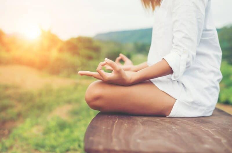 La Respiration en Yoga : L'harmonisation du corps et de l'esprit