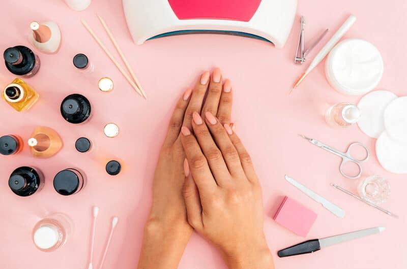 Les Idées de Manucure : quelques suggestions pour suivre la tendance