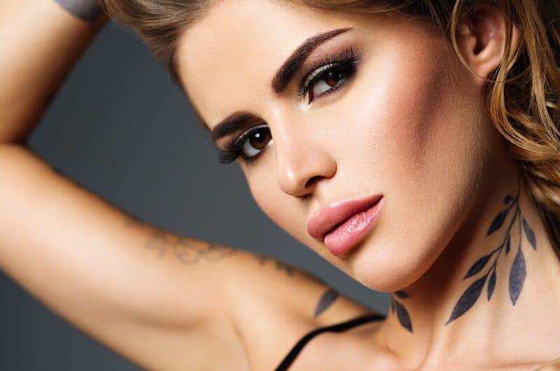 Les Types de Maquillage : Nos conseils pour les reproduire