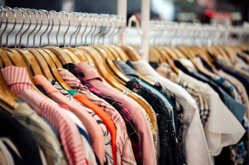 Vêtements Écologiques : rester tendance en respectant l'environnement