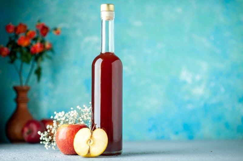 Faire son Vinaigre à la Maison : conseils et recettes
