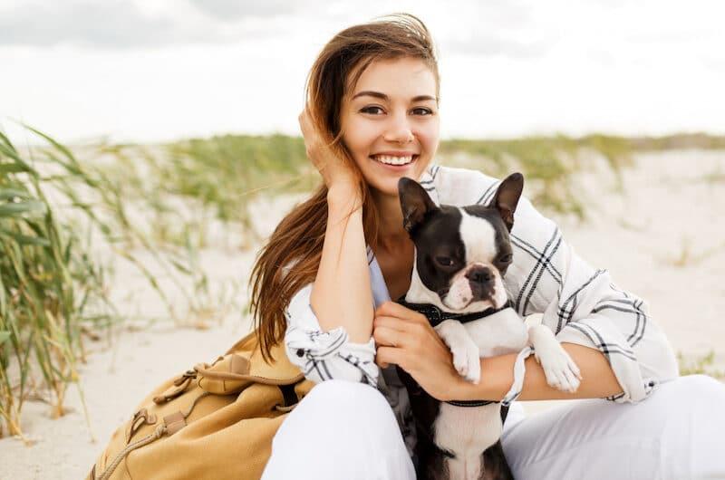 La Vision du Chien : comprendre le point de vue canin