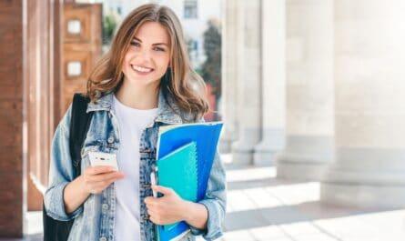 assurance mutuelle pour étudiant
