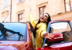 assurance auto sans engagement