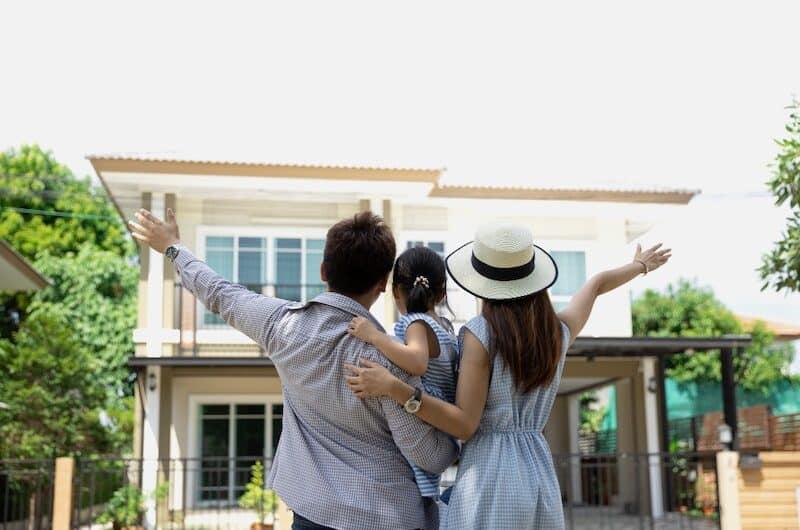 L'assurance Habitation : Est-elle obligatoire ?