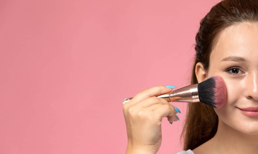 Base de Maquillage : Comment bien la choisir ?