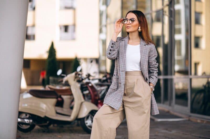Bien s'habiller : Comment faire pour être classe ?