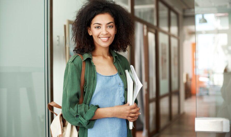 Crous pour étudiant : tout savoir sur l'assurance habitation