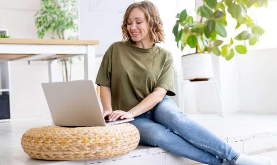 Comment Préparer un CV Captivant : Les astuces clés