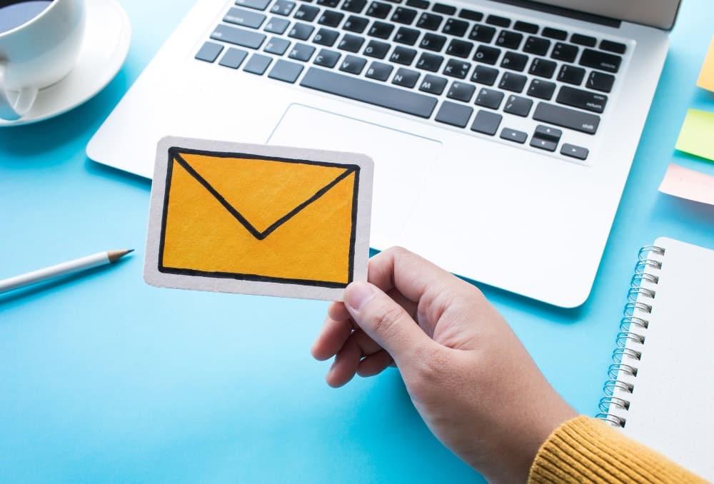 logiciel emailing
