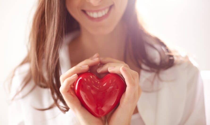 Femme amoureuse : quels sont les signes qui ne trompent pas ?