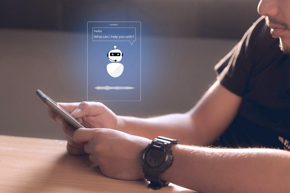 botnation chatbot gratuit