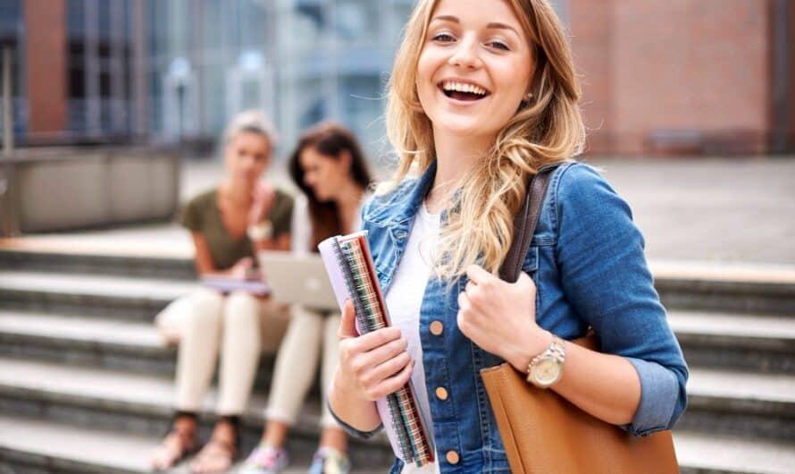Logement étudiant Strasbourg : comment en trouver un ?