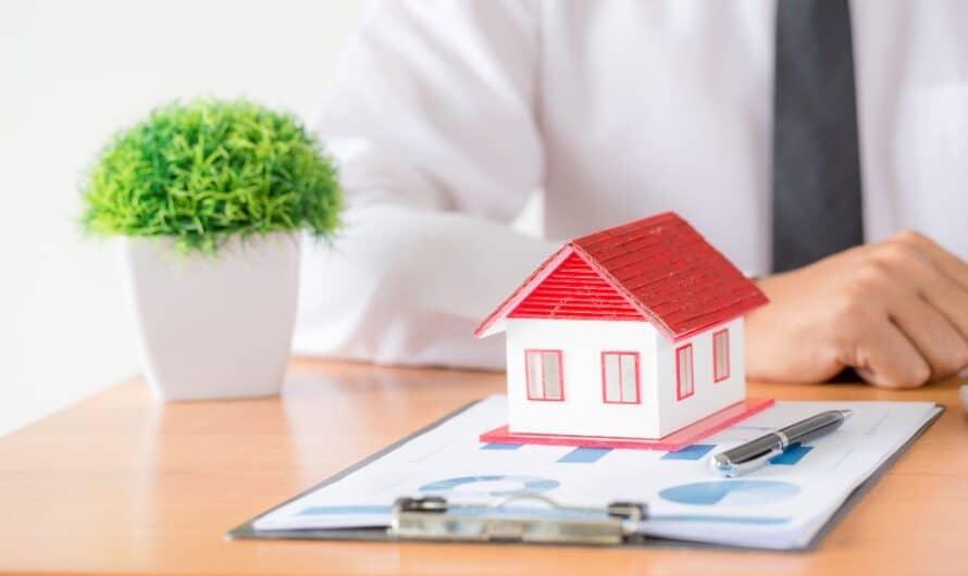 Résilier une assurance habitation : comment procéder ?